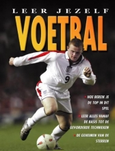 Jim  Drewett Voetbal