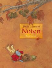 Paula  Gerritsen Noten