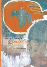 Hugues C.  Pernath Exodus