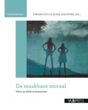 , De maakbare moraal