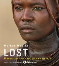 Florens Eckert Markus Mauthe, Lost
