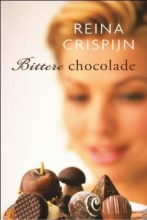 Crispijn, Reina Bittere chocolade