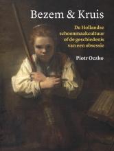 Piotr Oczko , Bezem en kruis