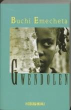 B.  Emecheta Gwendolen
