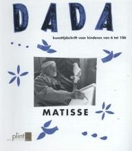 Dada Matisse