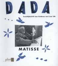 Dada Plint Dada Matisse 2026