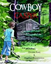 C.  Kaaij Cowboy Casper