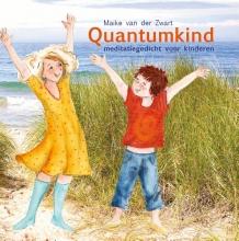 Maike van der Zwart , Quantumkind