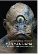 Marc Schoorl , Hermansiana