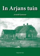 Arnold  Janssen In Arjans tuin