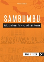 Paul  Brenneker Sambumbu Taal & teken
