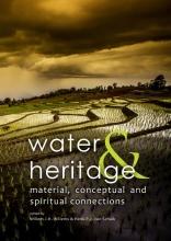 , Water & heritage