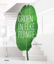 Modeste Herwig , Groen in elke ruimte