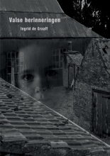 Ingrid de Graaff , Valse herinneringen