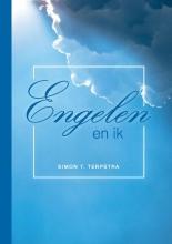 Simon T. Terpstra , Engelen en ik