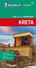 , De Groene Reisgids - Kreta