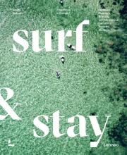 Veerle Helsen , Surf & Stay