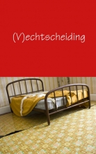 R.M. van Schaik (V)echtscheiding