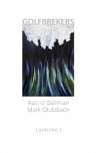 Astrid Salman  Mark Glotzbach Golfbrekers