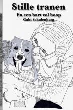 Gabi Schulenberg , Stille tranen