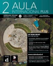 , Aula Internacional 2 alumnos Plus Premium edición Talenland