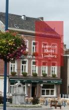 Ruud  Offermans Frans en Duits Limburg