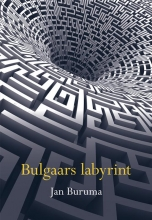 Jan Buruma , Bulgaars labyrint