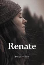 Detsje Holtrop , Renate