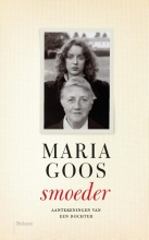 Maria  Goos Smoeder