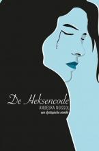 Anoeska Nossol De Heksencode