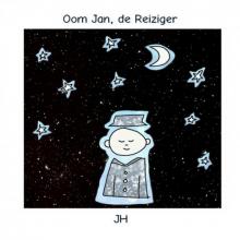 JH Leeuwenhart , Oom Jan, de Reiziger