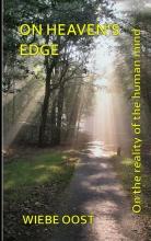 Wiebe Oost , On Heaven`s Edge