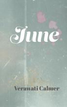 Verawati Calmer June