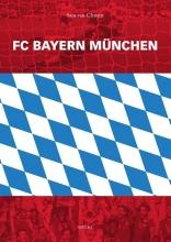 Sam van Clemen , FC Bayern München