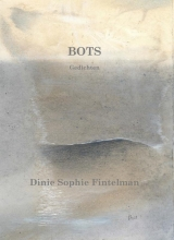 Dinie Sophie  Fintelman Bordeauxreeks Bots