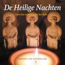 Mirjam van Donselaar , De Heilige Nachten