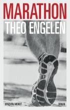 Theo  Engelen Marathon