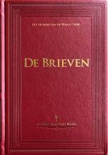 Bediuzzaman Said Nursi , De Brieven