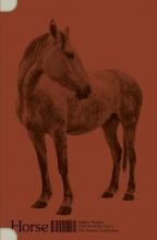 Heleen Peeters , Horse