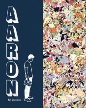 , Aaron