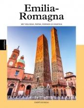 Evert de Rooij Emilia-Romagna