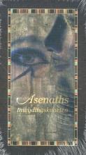 Paula Kuiper , Asenaths Inwijdingskaarten