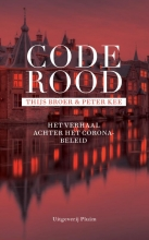 Peter Kee Thijs Broer, Code rood