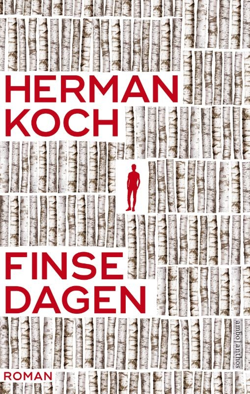 Herman Koch,Finse dagen