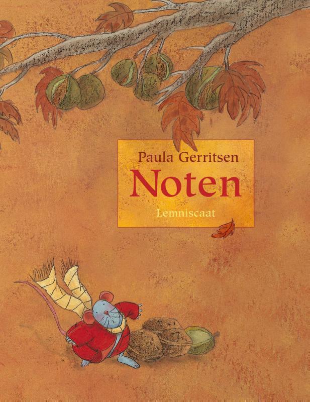 Paula Gerritsen,Noten