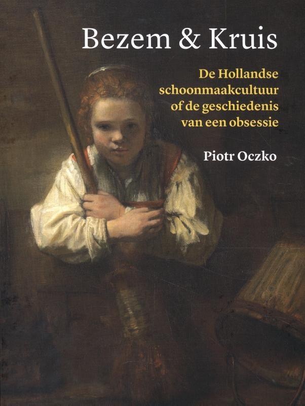 Piotr  Oczko,Bezem en kruis