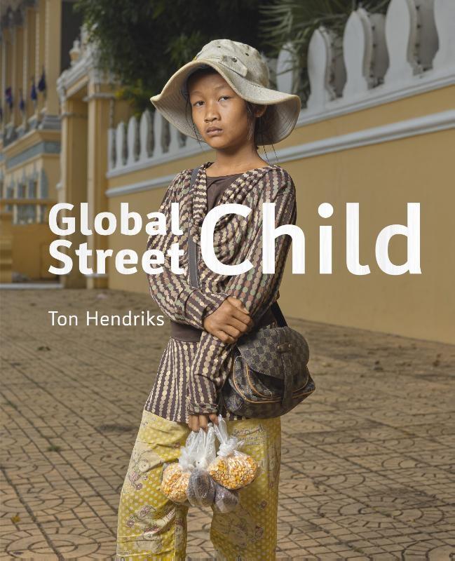 Ton Hendriks,Global Street Child
