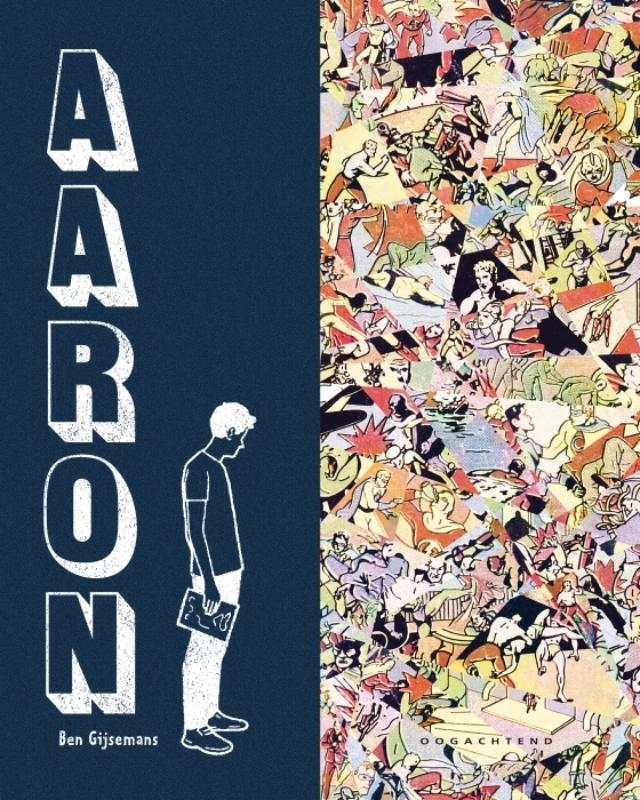 ,Aaron