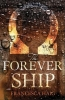 <b>Haig, Francesca</b>,Forever Ship