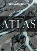 Times Atlases,The Times Concise Atlas of the World